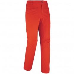 Панталон VENTANA PANT