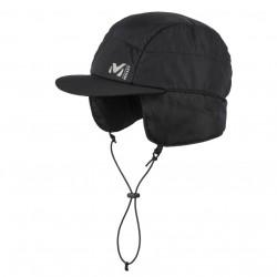 Шапка WINTER ALPHA CAP