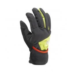 Ръкавици TOURING RACING