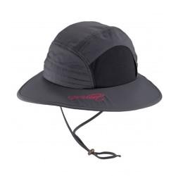 Шапка LADY MXP II HAT