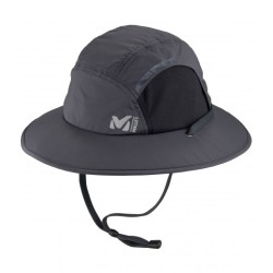 Шапка MXP II HAT