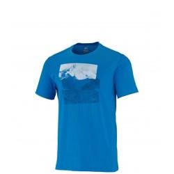 Тениска POKHARA