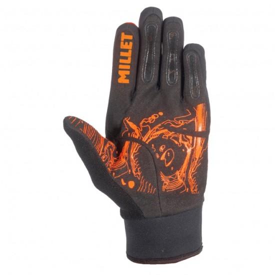 Ръкавици PIERRA MENT