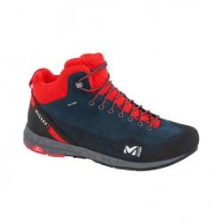 Обувки AMURI MID