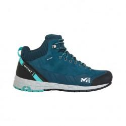 Обувки LD AMURI MID