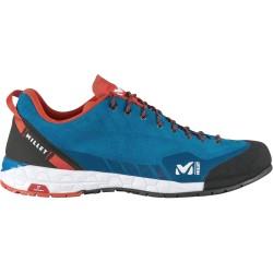 Обувки AMURI