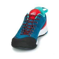 Обувки AMURI LD