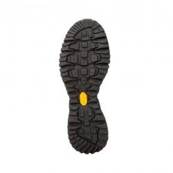 Обувки HIKE UP MID GTX