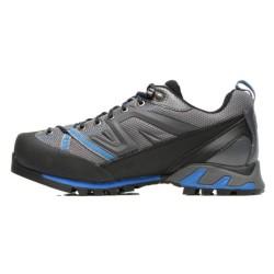 Обувки TRIDENT GTX