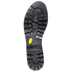 Обувки TRIDENT POSEIDON