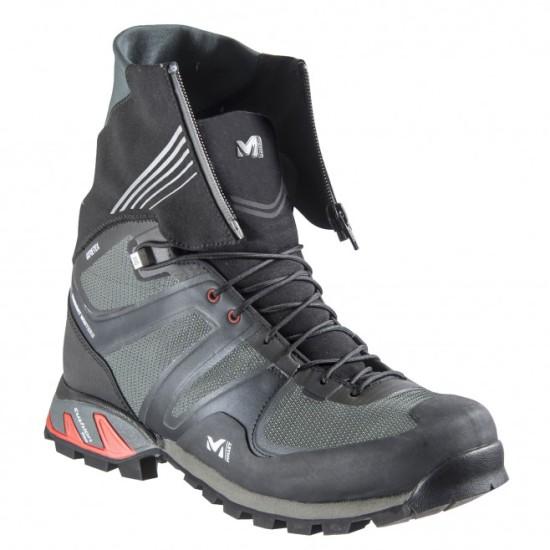 Обувки TRIDENT WINTER urban GTX