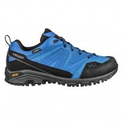 Обувки HIKE UP GTX син