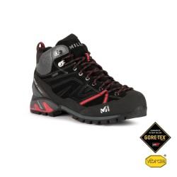 Обувки SUPER TRIDENT GTX