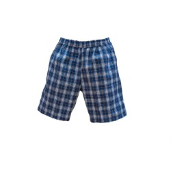 Панталон къс TANIUGIN