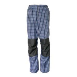 Панталон TANIUGIN