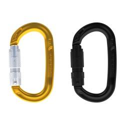 Карабинер OXY Triple Lock