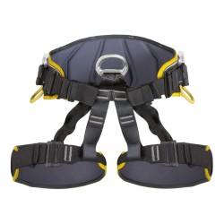 Седалка SIT Worker 3D Standart