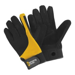 Ръкавици FALCONER FULL