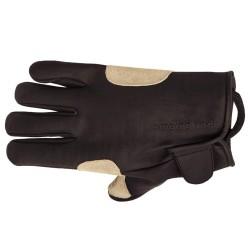 Ръкавици GRIPPY