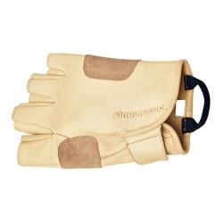 Ръкавици GRIPPY 3.4