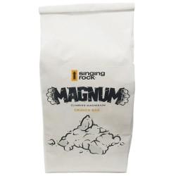 Магнезий натрошен MAGNUM Crunch