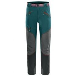 Панталон ELGON UNISEX emerald