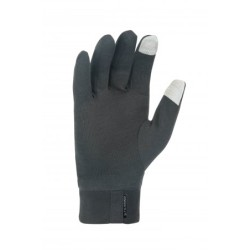 Ръкавици LIM