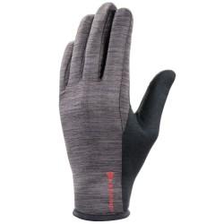 Ръкавици GRIP