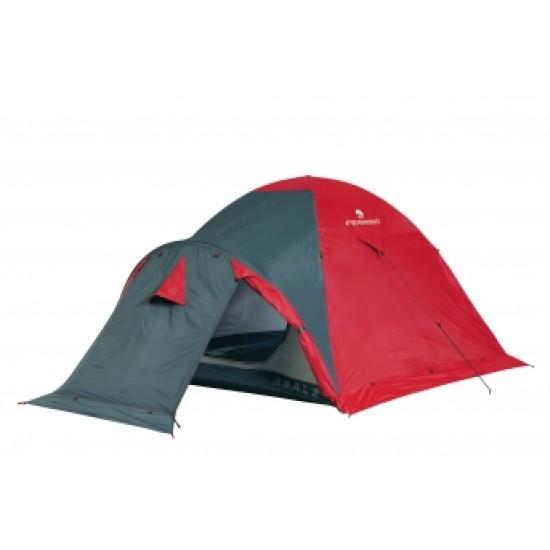 Палатка ARAL 3