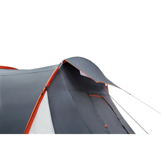 Палатка CHANTY 5 DELUXE