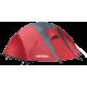 Палатка CHAOS 3