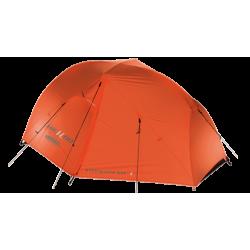 Палатка EMPEROR 2