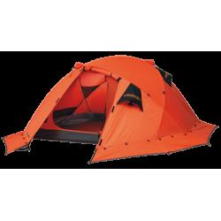 Палатка EXPE 3