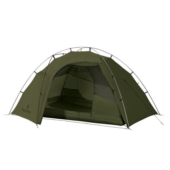 Палатка FORCE 2