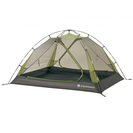 Палатка GOBI 2