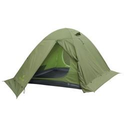 Палатка KALAHARI 3