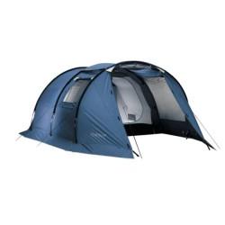 Палатка KODIAK 4