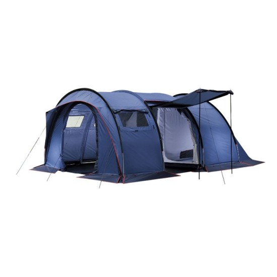 Палатка KODIAK 5 ALU
