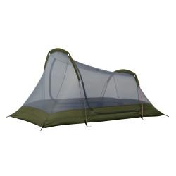 Палатка LIGHTENT 3
