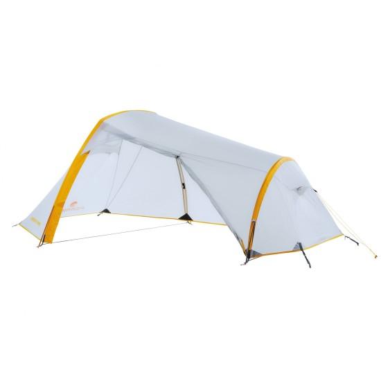 Палатка LIGHTENT 1 PRO