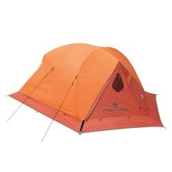 Палатка MANASLU 2