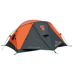 Палатка MAVERICK 2