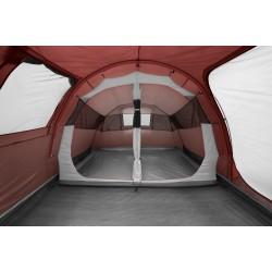 Палатка METEORA 3