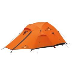 Палатка PILIER 2