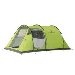 Палатка PROXES 3