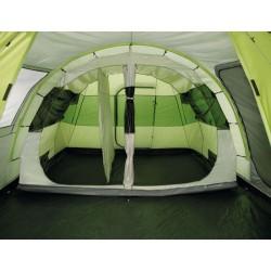 Палатка PROXES 5