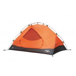 Палатка PUMORI 2