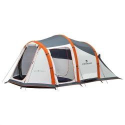 Палатка READY STEADY 3