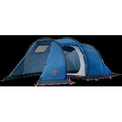 Палатка SHUTTLE 5