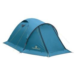 Палатка SKYLINE 3 ALU